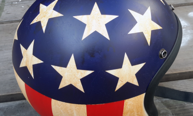 America-Flag-Helmet-WAD-1